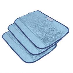 Набор салфеток Braava для влажной уборки. (3 шт.)