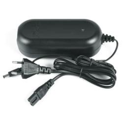 Зарядное устройство, блок питания, для iRobot Roomba и Scooba 450