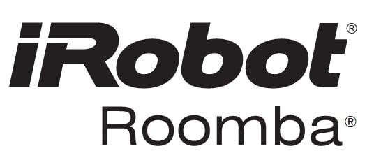 инструкция Irobot Roomba 650 - фото 5