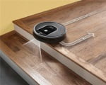 Множество сенсоров Roomba 960
