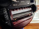Контейнер Roomba 960