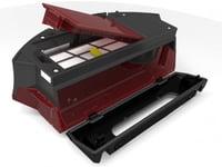 Контейнер увеличенной емкости робота-пылесоса Roomba 886